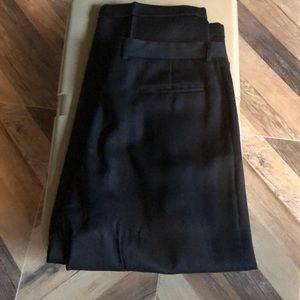 Giorgio Armani men's dress pants
